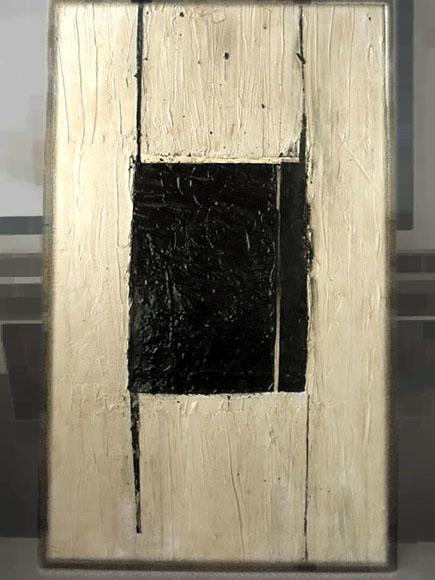 Asger Joan - untitled
