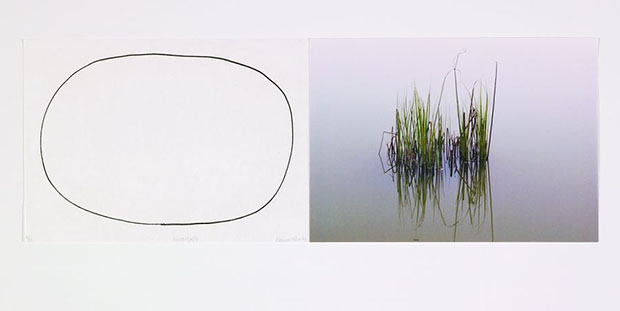 Ruud Matthes - Little lake (1)