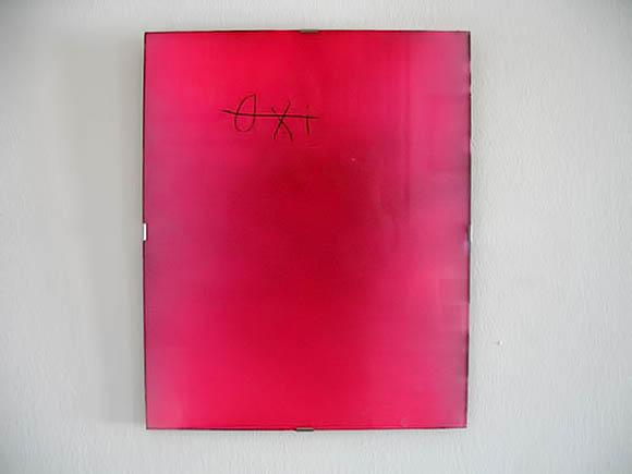 Florian Suessmayr - untitled