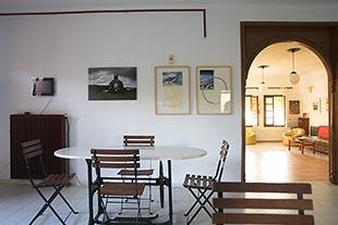 Art Hotel Panorama - 'χωρίς τίτλο' (2013)